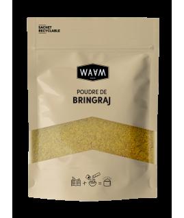 Organic Bhringraj powder