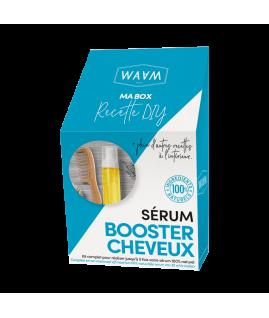"""""""Hair booster serum"""" Kit"""