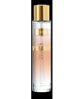 WAAAAW! Perfume