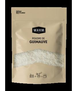 Marshmallow Powder
