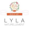 Atelier DIY avec Naturellement-Lyla