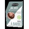 "Kit recette DIY ""Huile à barbe"""