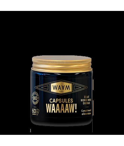 capsules-waaaaw.jpg