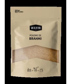 Poudre de Brahmi BIO