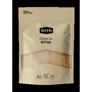 Poudre de Ritha