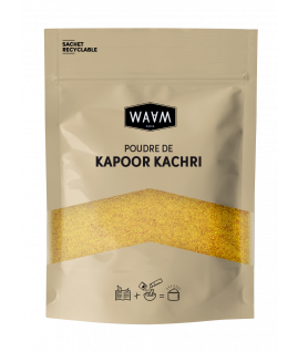 KAPOOR KACHRI POWDER
