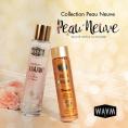 PEAU NEUVE Collection