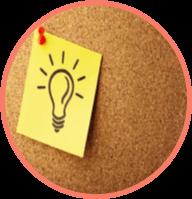 Retrouvez toutes nos infos sur la livraison de vos commandes dans la FAQ