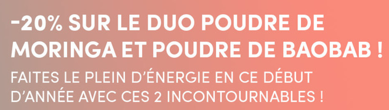 offre-superaliments-waam.png