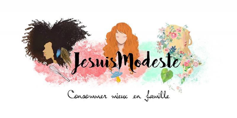 Atelier-DIY-avec-JesuisModeste
