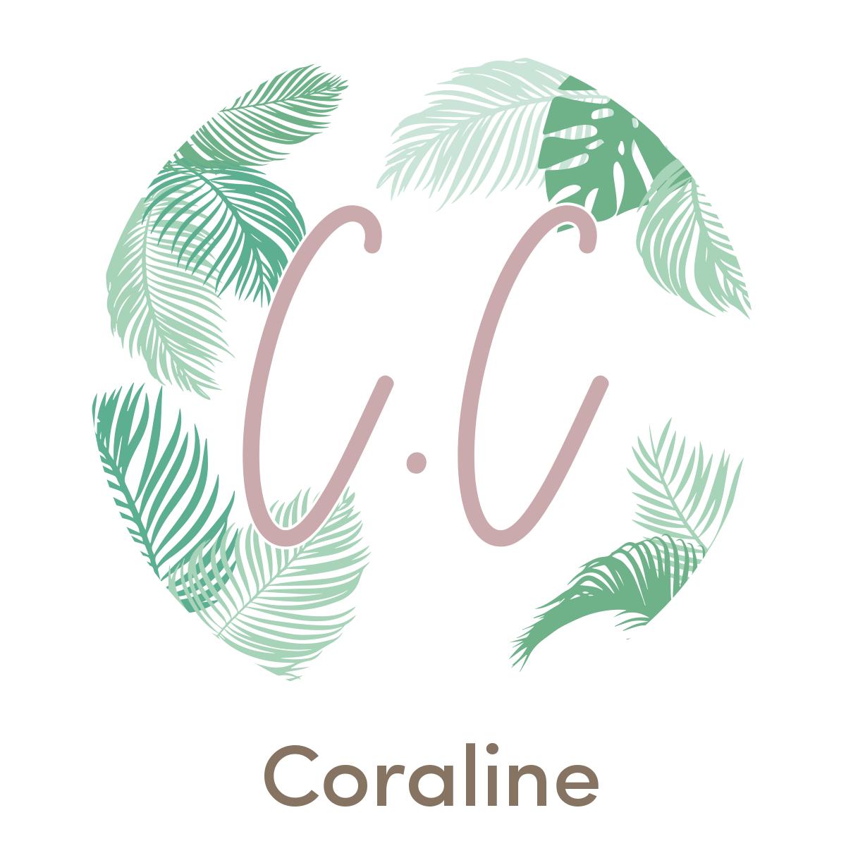 coraline_cc.png