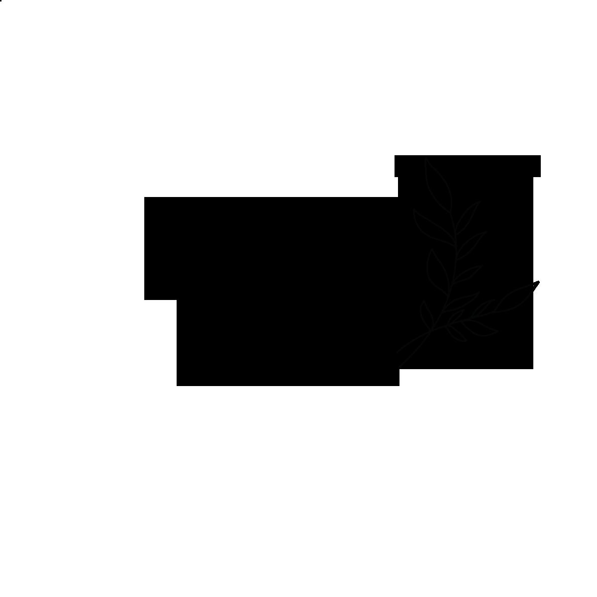 Logo-peau-neuve