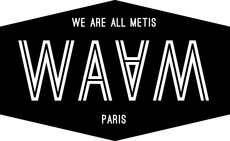 waam-cosmetics-logo-1524578681.jpg